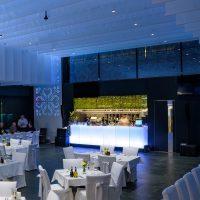restaurant-koriata-balove