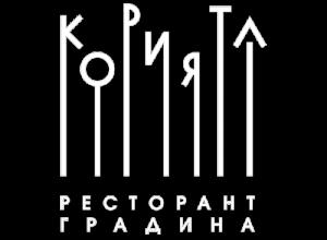 Logo Koriata
